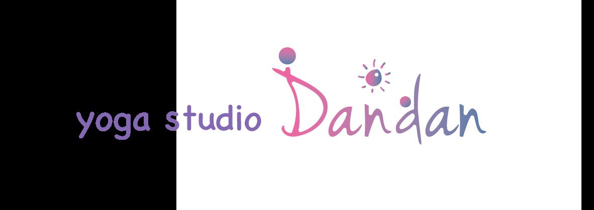 YOGA Studio Dandan